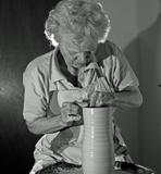 Kit Adlington
