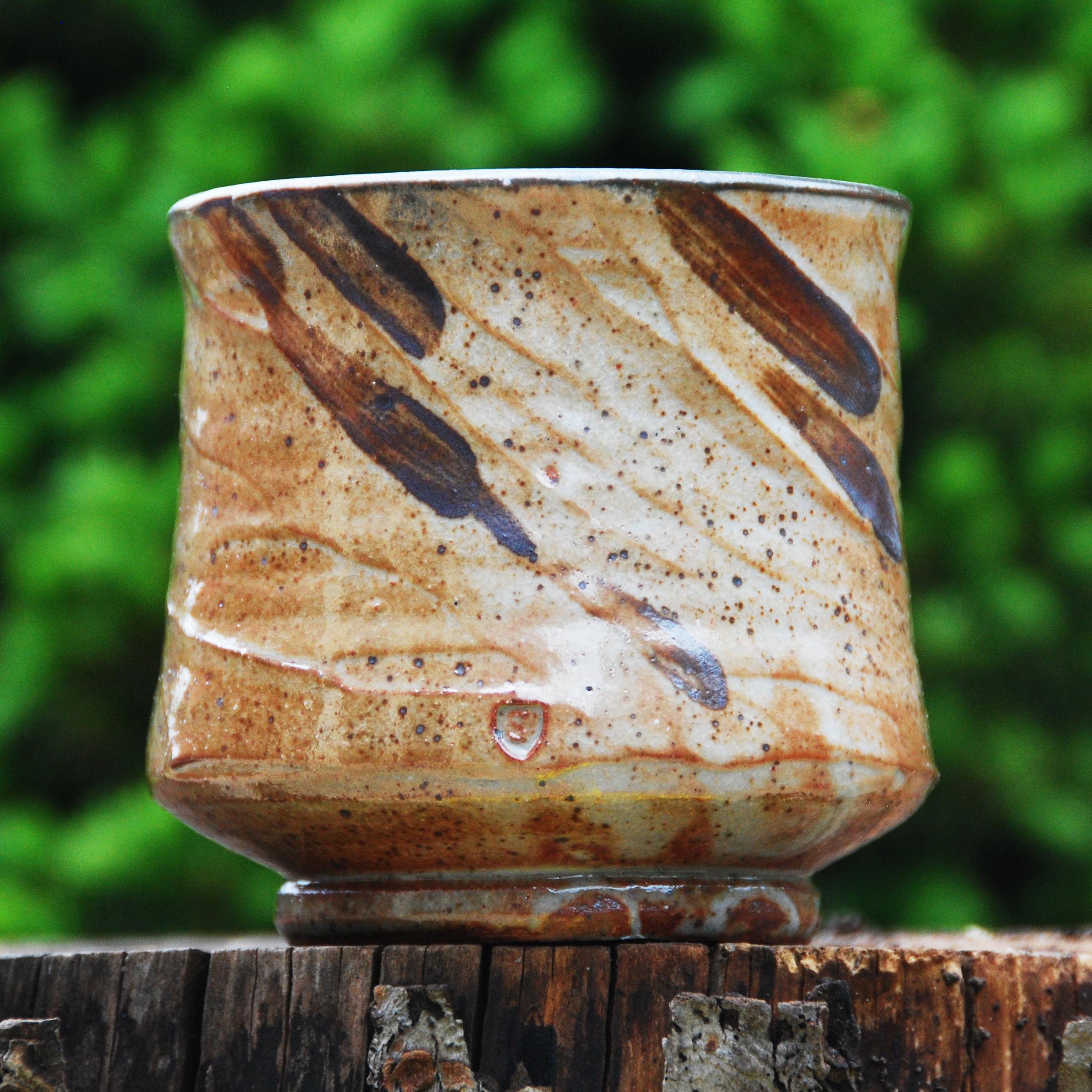Iain Shield photo 6